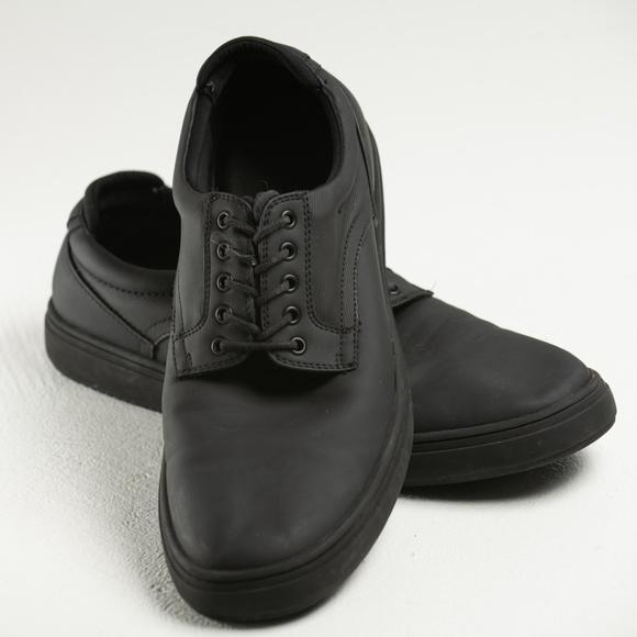 Aldo Shoes | Mens 105 Nonslip